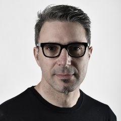 Mirko Saini